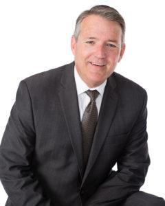 Speaker Mentor Small Business Expert